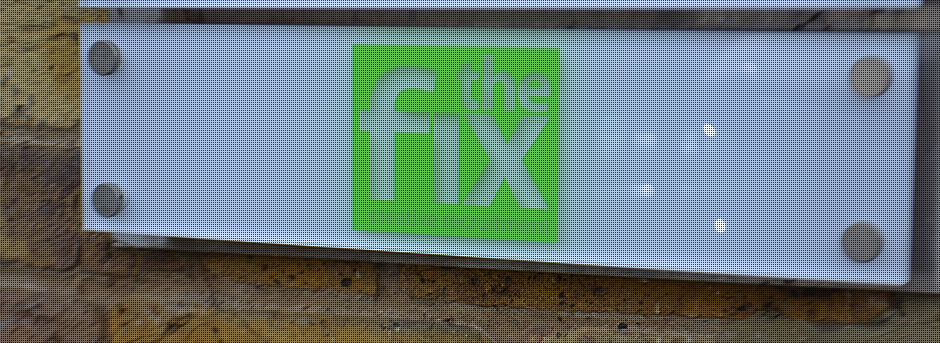 The Fix.  Digital and creative industries recruitment