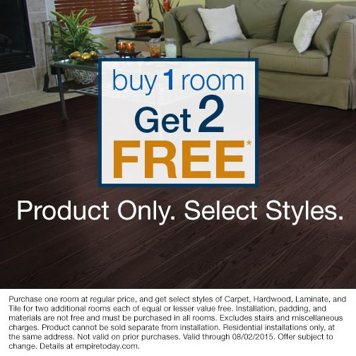 Awe Inspiring Buy 1 Room Get 2 Free On Select Styles Of Carpet Hardwood Complete Home Design Collection Barbaintelli Responsecom
