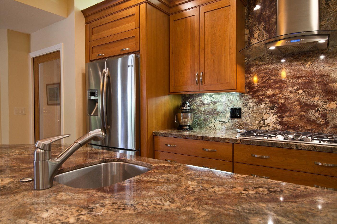 Kitchen Remodel By Kitchens Etc Of Ventura County Www.kitetc.com