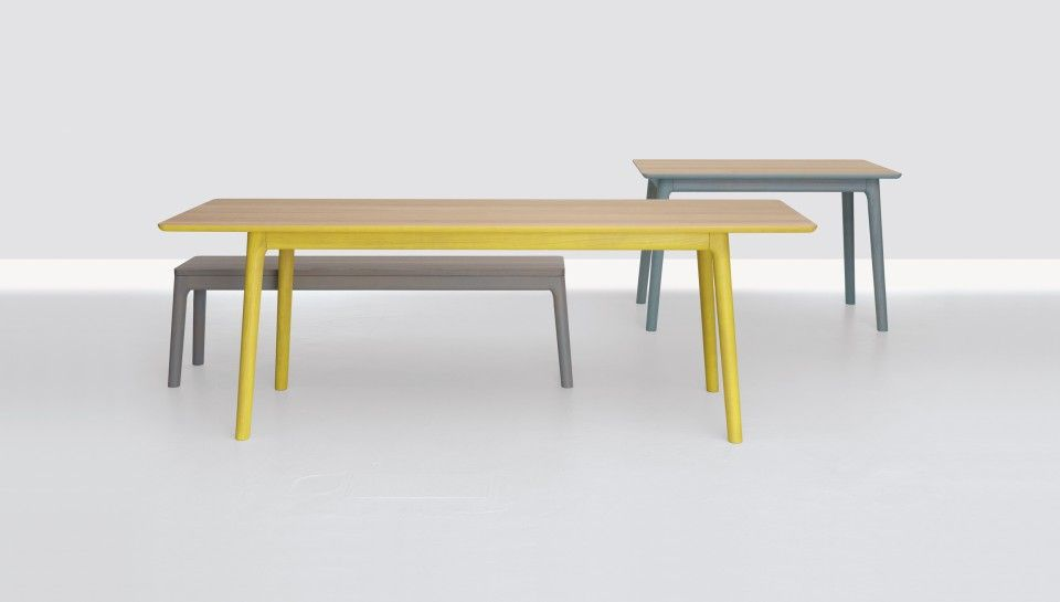 Tables Archive - Zeitraum