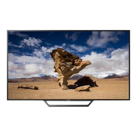 Electronics Sony Smart Tv Tvs