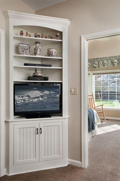 Corner Built In Tv Cabinet Built In Tv Cabinet Corner Tv