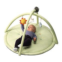 leka portique b b vert nursery pinterest bebe portique b b et chambre b b. Black Bedroom Furniture Sets. Home Design Ideas