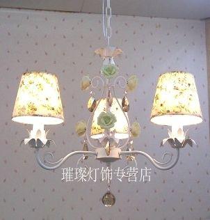 EMS GEBEN VERSCHIFFEN Kristall Pendelleuchten Rustikalen Wohnzimmer Leuchtet Restaurant Lampe Kind Beleuchtung Schlafzimmer