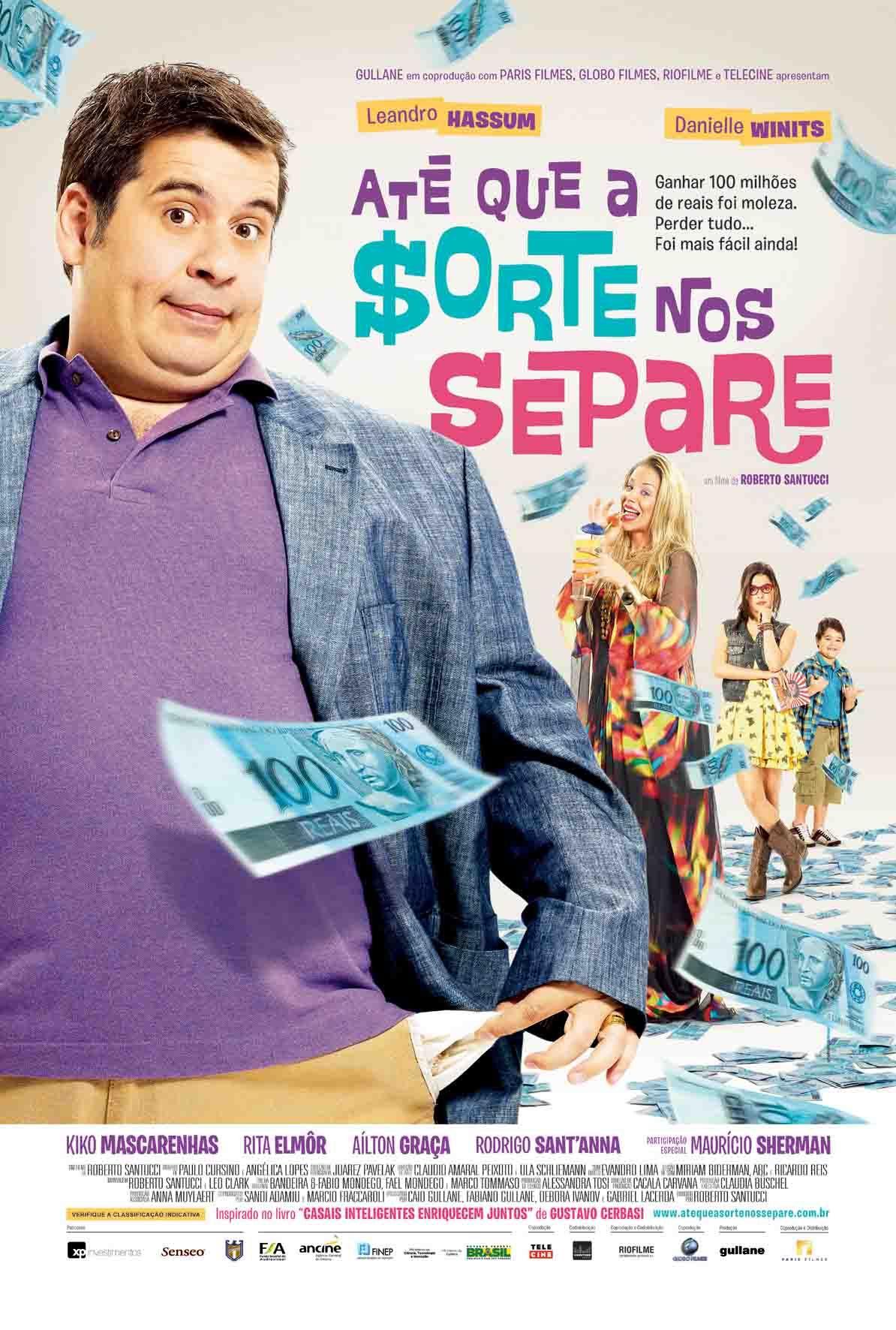 Ri Litros Filmes Brasileiros Filmes Cinema