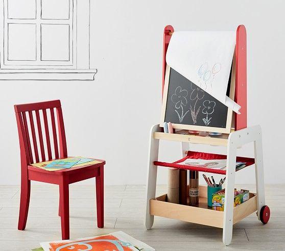 Ultimate Art Easel 21 In 2019 Art Easel Easel Child Plan