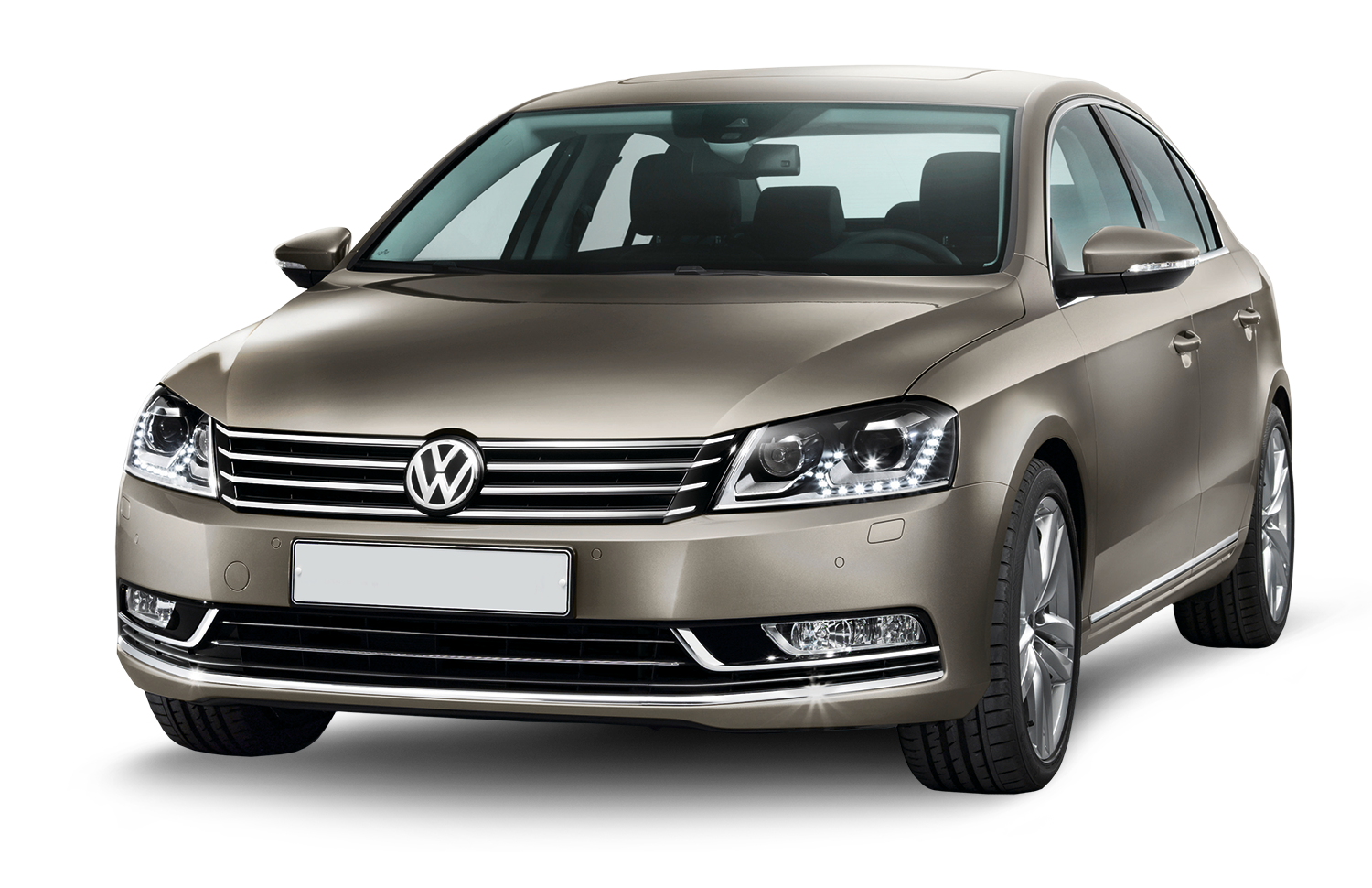 Volkswagen Png Image Car Rental Deals Car Rental Volkswagen
