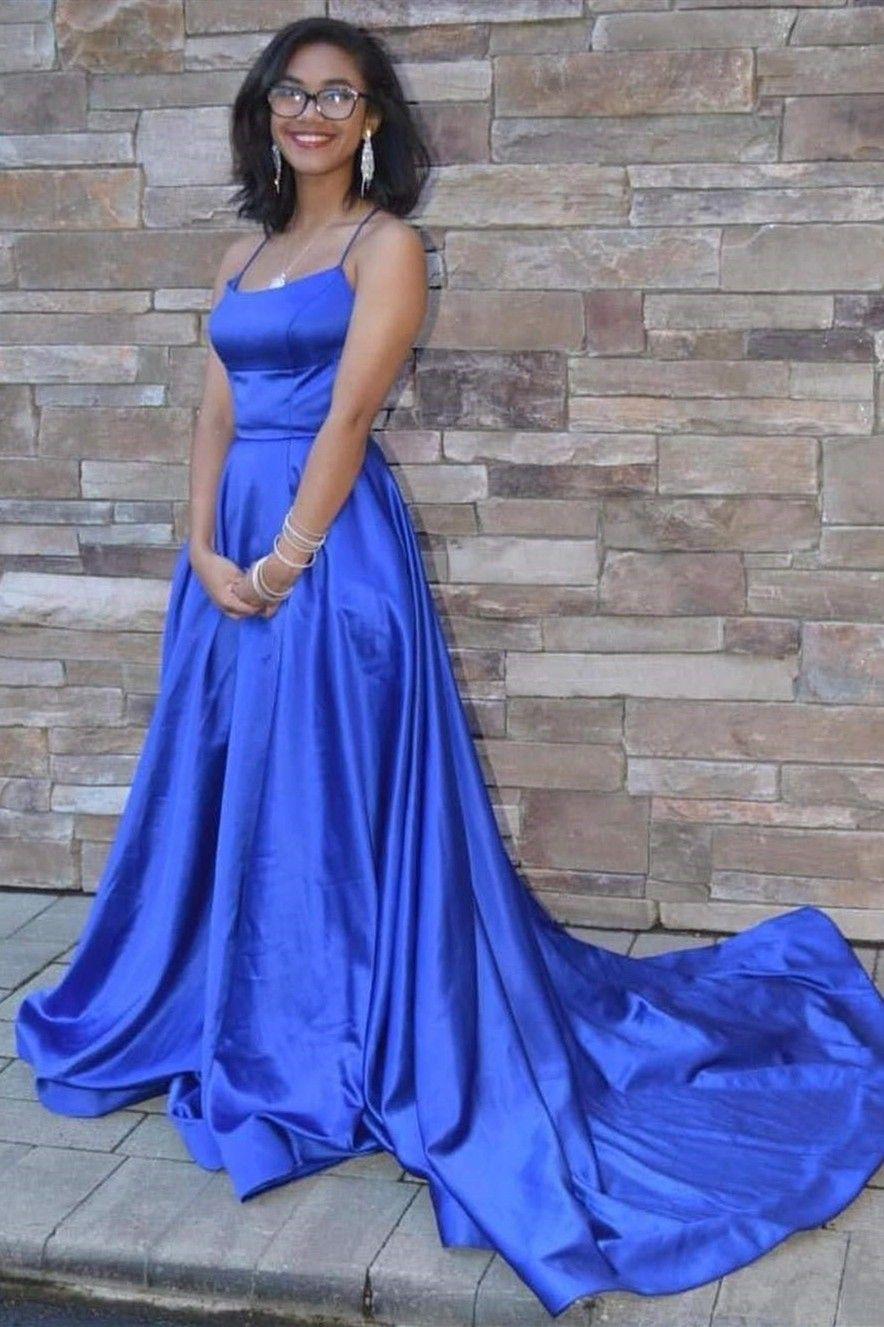 Pin On Royal Blue Prom Dress [ 1327 x 884 Pixel ]