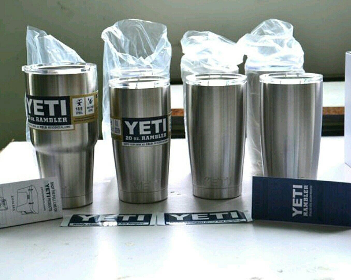 41++ Yeti coffee mug sizes ideas