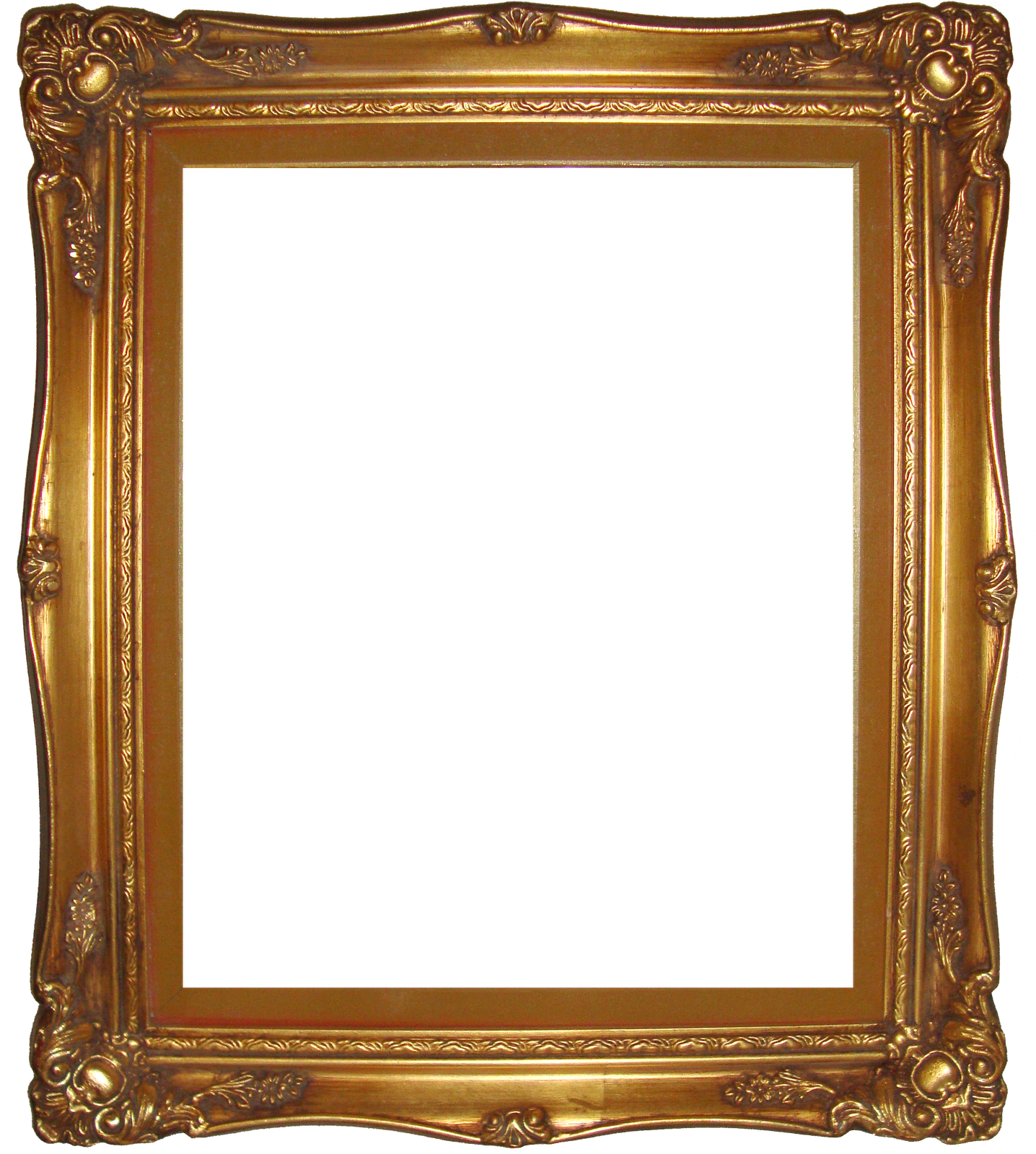 old wooden frame png images galleries