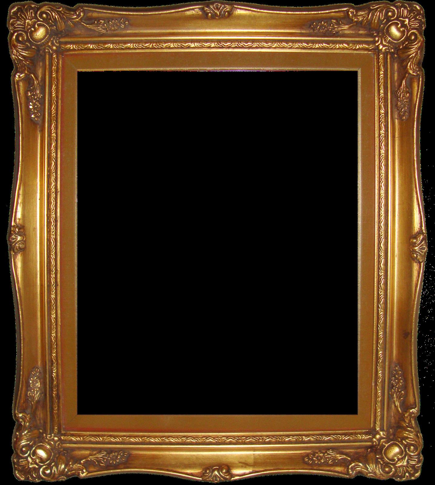 FREE Digital Antique Photo Frames! | FRAMES | Pinterest | Frame ...