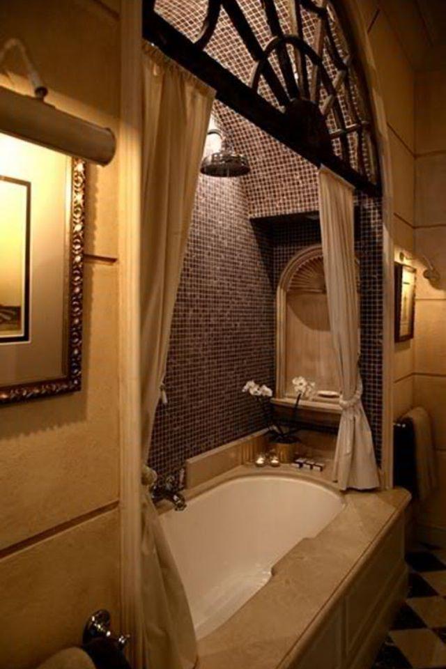 Relax bath time home decor pinterest bath future for Future bathroom designs