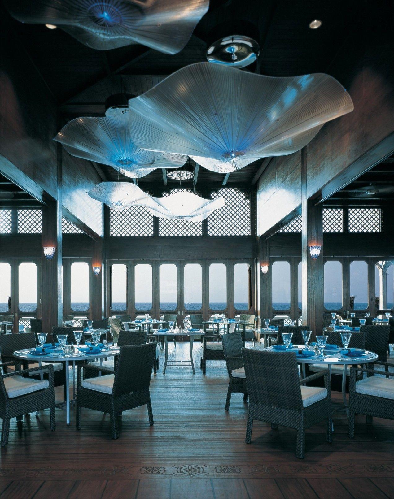 False Ceiling Dining Islands false ceiling design house.False ...