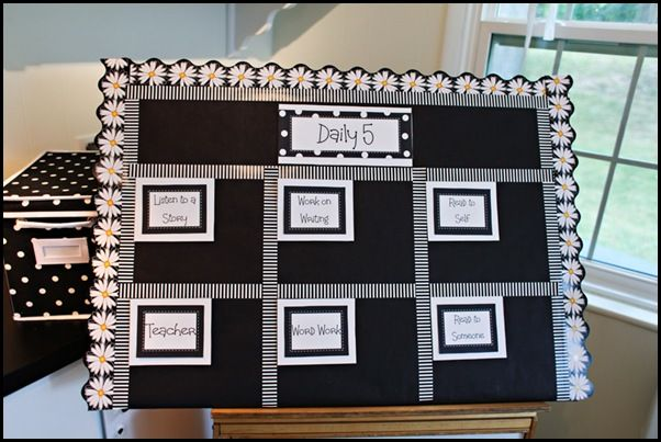 Classroom Decoration Black And White ~ Best black bulletin boards ideas on pinterest school
