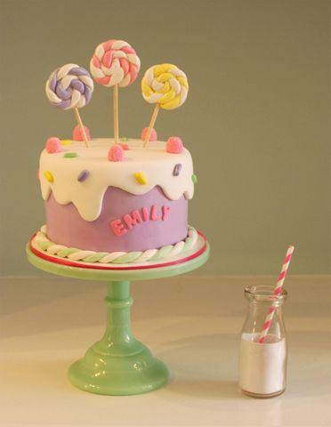 Astonishing Sweet Fix Custom Cakes And Desserts Vanilla Bean Cakes Cake Funny Birthday Cards Online Bapapcheapnameinfo