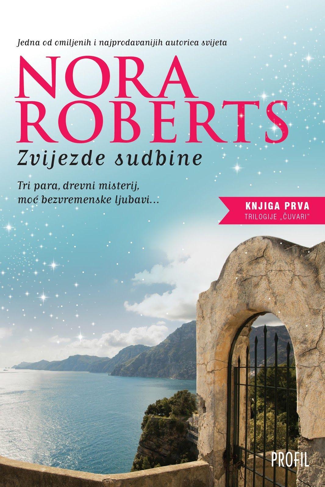 Pdf books image by Sladja Nikolic on Books Download