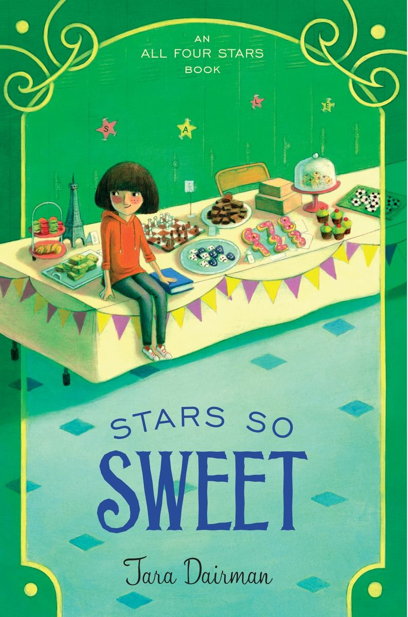 Cover reveal giveaway stars so sweet books for