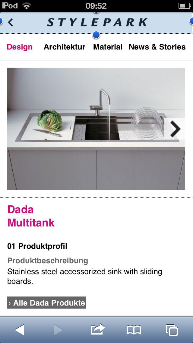 Erfreut Küchenspüle Regal Bilder - Kicthen Dekorideen - nuier.com