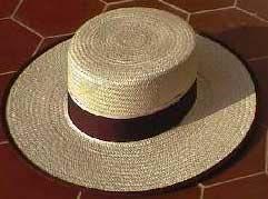 Hats,Flamenco hats,Sombreros,Spanish hats,Cordobes hats,black velvet calana,riding hat,calanes,Cordobes or Sevillano style hat,the flamenco or equestrian Spanish hat