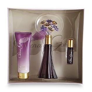 Gomez Set Set Gomez Perfume Set Perfume Selena Gomez Perfume Selena Selena bWEeIYH29D