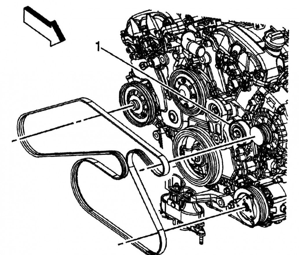 Engine Diagram 7 Suzuki Xl7 Quattro Engine Diagram 7