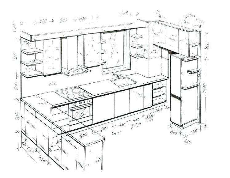 17 Elegant Photographie De Cuisine Plan Kitchen Layout Plans Kitchen Layout Kitchen Room Design
