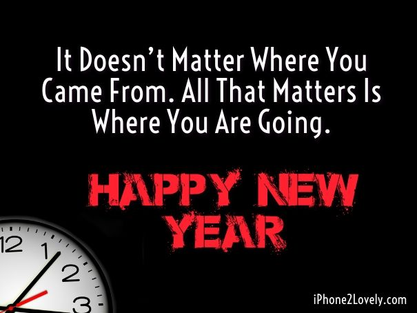 Captivating New Year Motivational Messages | Happy New Year 2018 Wishes Quotes Poems  Pictures | Pinterest | Motivational Message, Motivational And Messages
