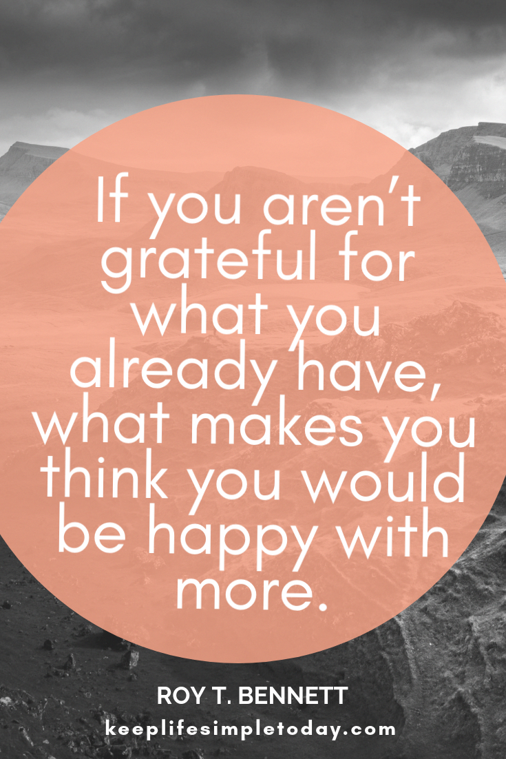 Happiness, increase your happiness, choose happiness, happy life, happy, be happy, the pursuit of happiness, a healthy and happy life, be happier; quotes, positive quotes, quotes to live by.  Tips, inspiration.  #keeplifesimpletoday #personaldevelopment #happiness #happy #behappy #tips #inspiration #quotes #Mascara