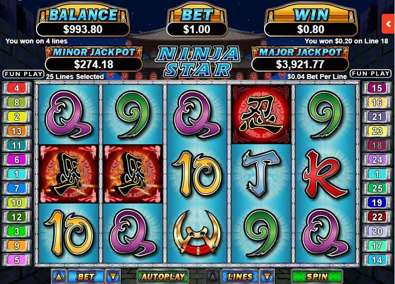 Crystal Casino Club No Deposit Bonus Codes