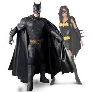 unique super hero costume ideas   Superhero Costumes Ideas Superhero fancy dress  sc 1 st  Pinterest & unique super hero costume ideas   Superhero Costumes Ideas ...