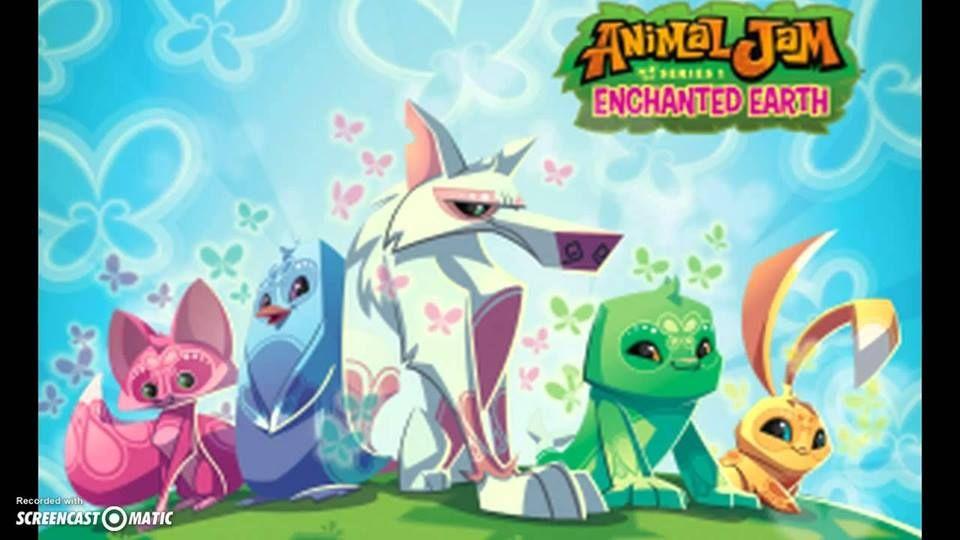 Animal Jam Characters Google Search Animal Jam Animal Jam Play Wild Animal Jam Codes