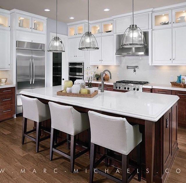 Pin de Terri Berklund en Home | Pinterest | Cocinas