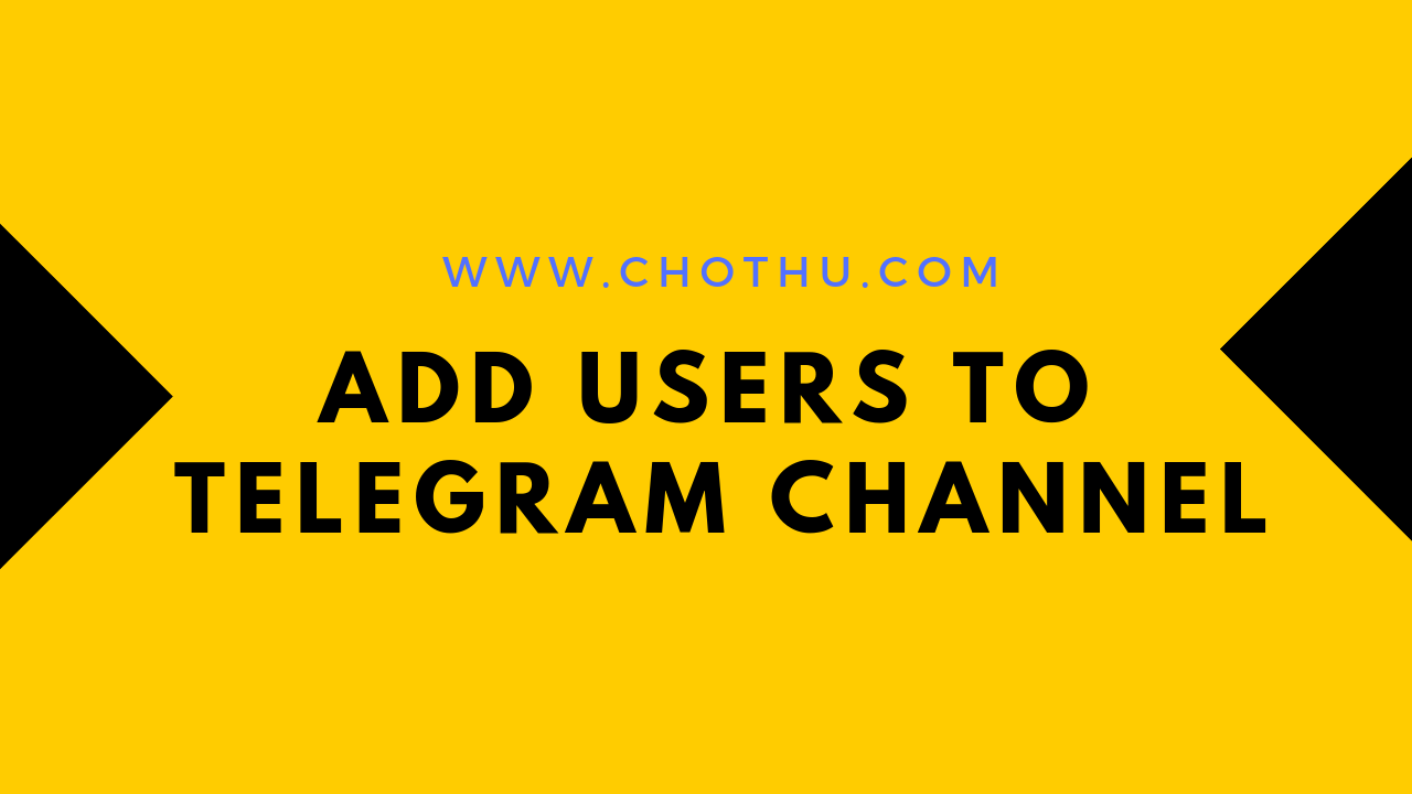 telegram bulk sender - telegram auto cracked | telegram auto cracked