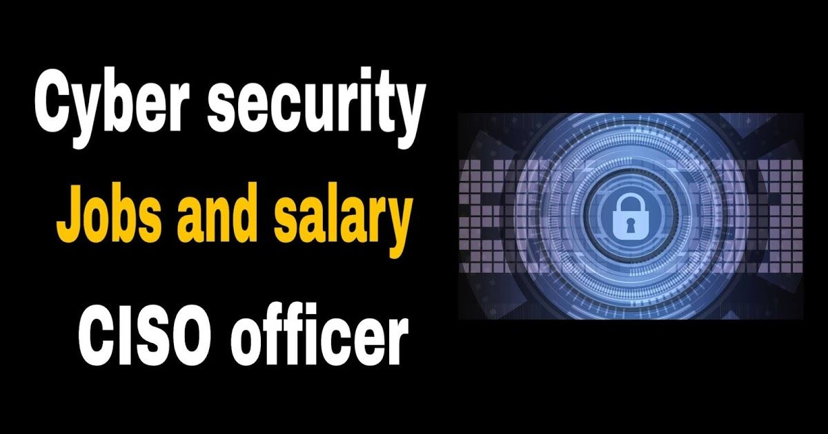 The Salary Of The Cybersecurity Analyst Depends On Their Qualification And On Their Skill But Accordin Cyber Security Software Security Computer Science Degree