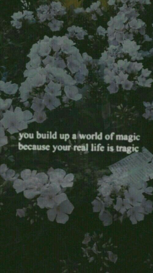 Quote Aesthetic : - The Love Quotes   Looking for Love Quotes ? Top rated Quotes Magazine & repository, we provide you with top quotes from around the world