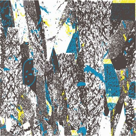 Holly Dinsdale   Make It In Design   Surface Pattern Design   Summer School 2015   Eco Active Organic Decay   Intermediate Creative Brief