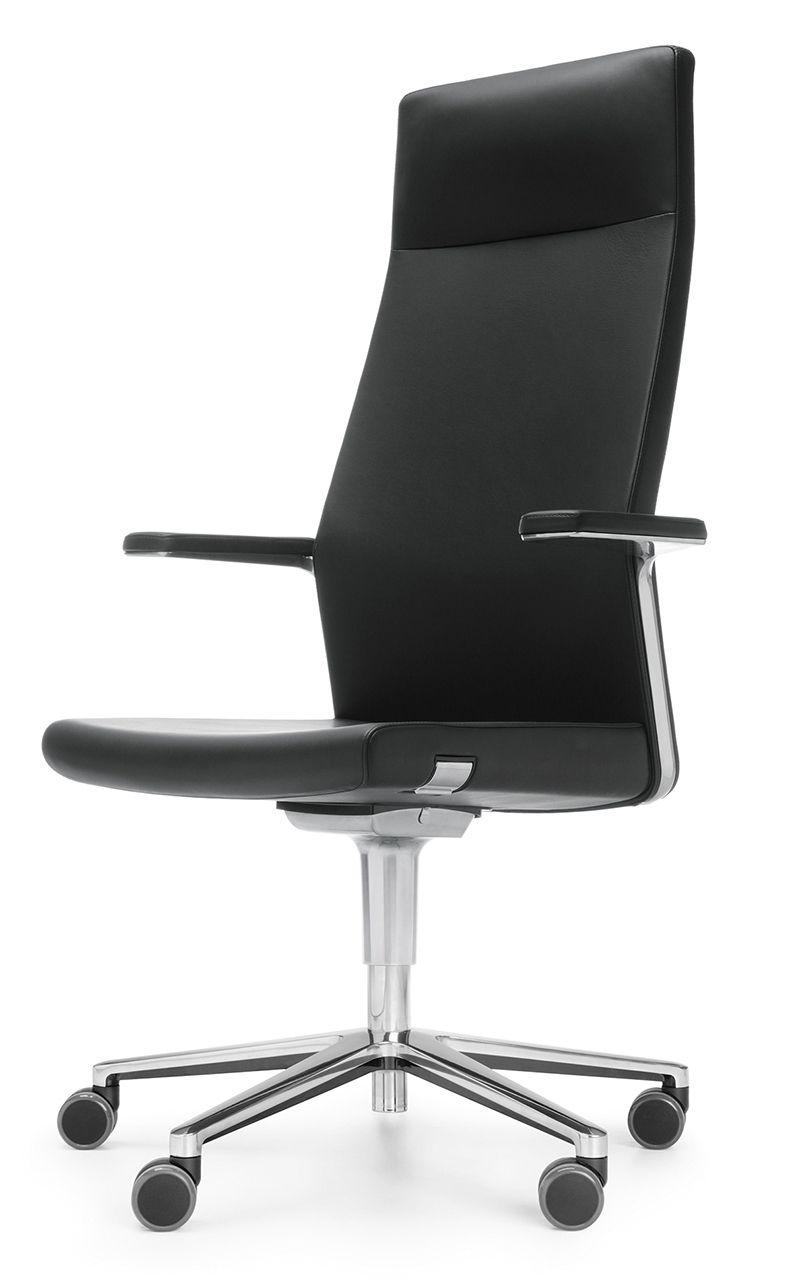 49++ Sessel mit integriertem tisch Sammlung