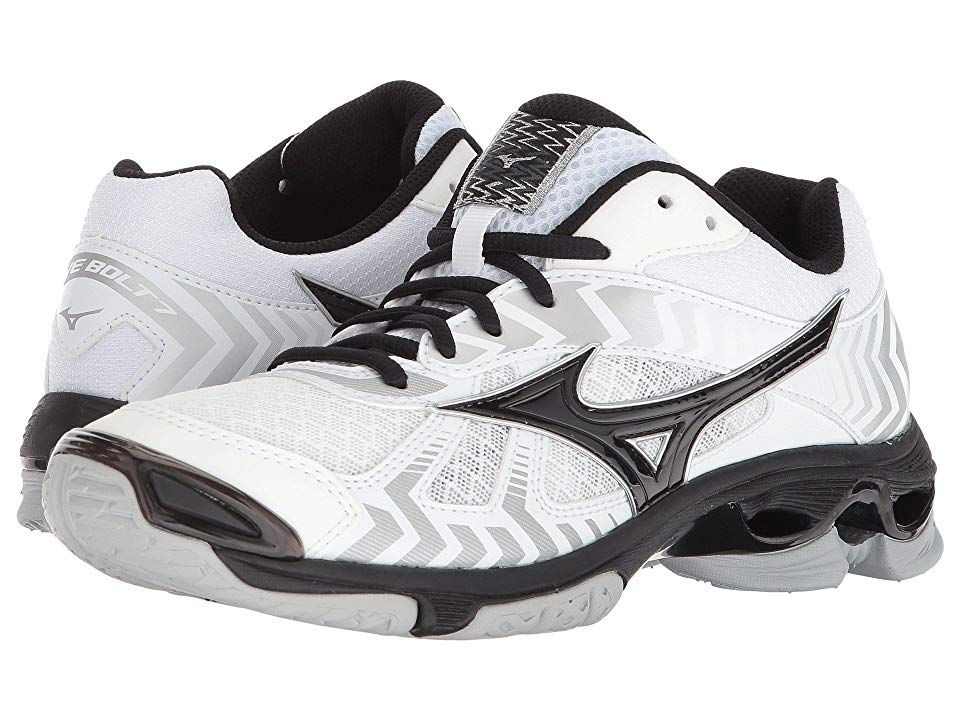 Volleyball shoes, Mizuno volleyball