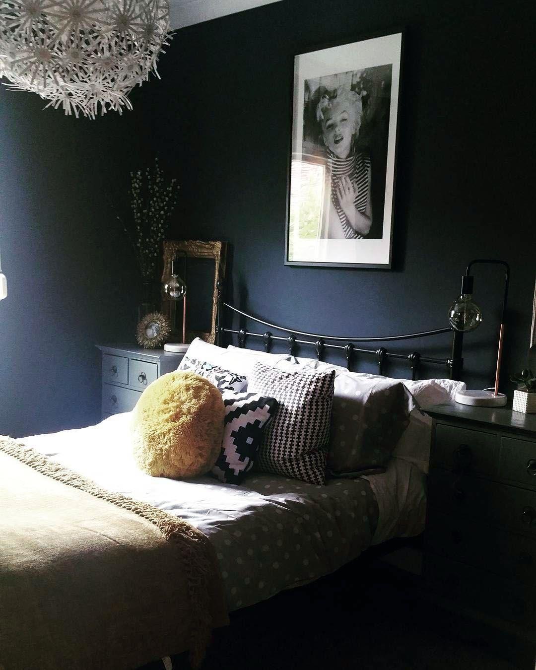 Fascinating dark teal bedroom accessories only in smart ...