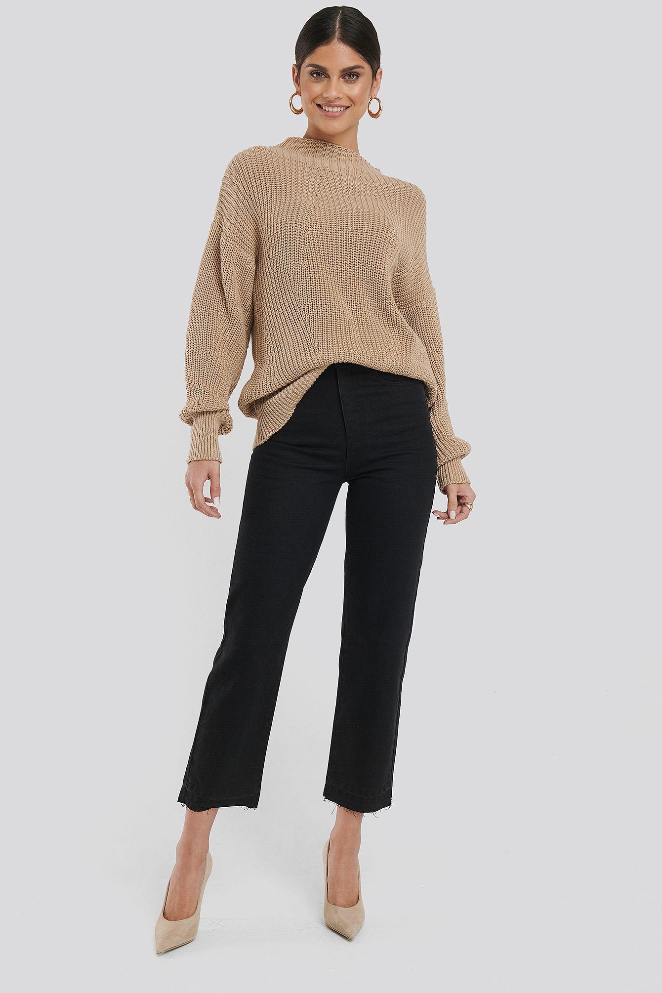 Jeans für Damen 2019 | Kaufe deine Damenjeans online