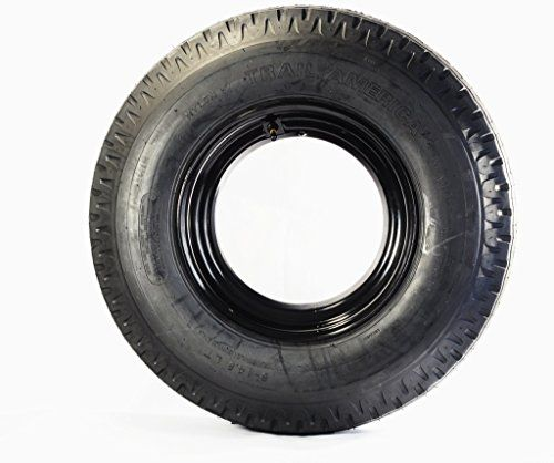 8x14 5 Lt Open Rim Mobile Home Trailer Tire With Images Trailer Tires Tires For Sale Tyre Shop