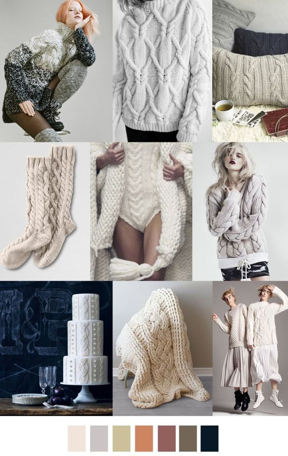 Image result for fashion sweaters 2017,2018