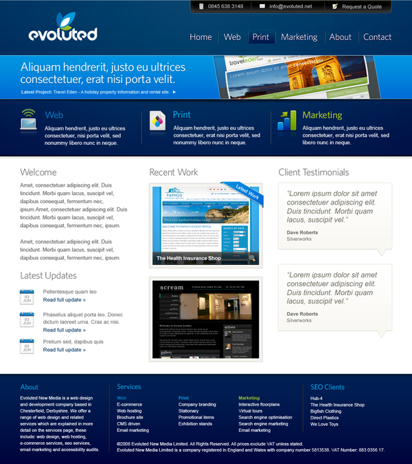 1068951244064520 Testimonials Marketing Screenshots
