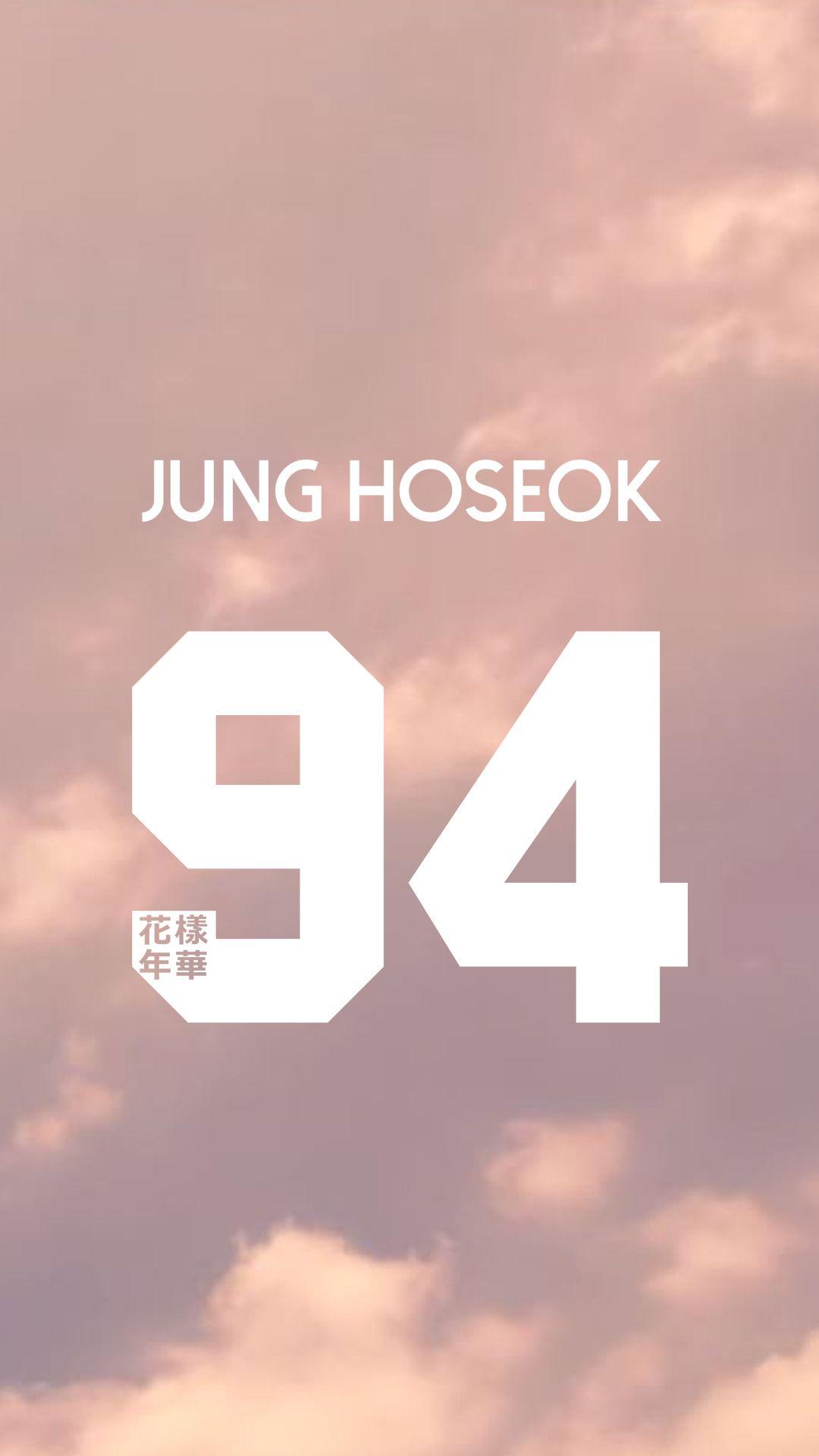 Bts iphone wallpaper tumblr - Jung Hoseok Wallpaper