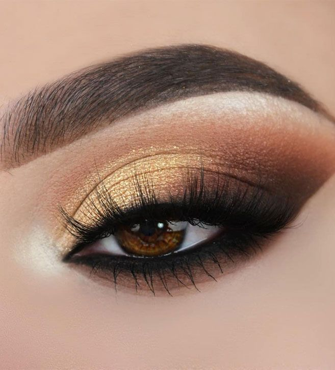 50 Top Trending Makeup and Beauty to Try Now