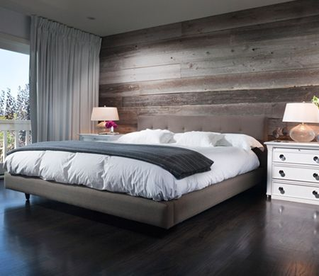 Blacks Farmwood Offers The Finest Reclaimed Barn Siding Available We Have An Inventory Of Grey Weathered In San Francisco Bay