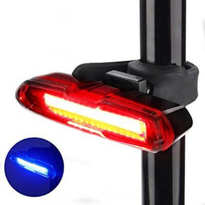 Top 10 Best Bike Tail Lights In 2020 Reviews Bike Tail Light
