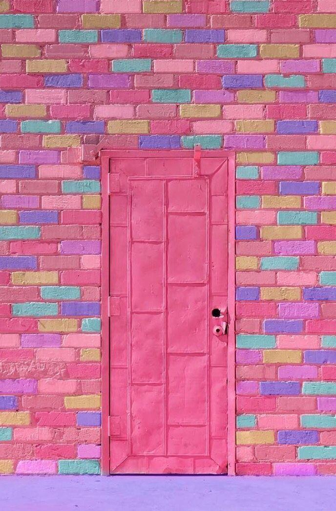 100 Tall X 42 Wide Modern 5 Lite Primed Barn Door Slab In 2020 Barn Door Frosted Glass Barn Door Glass Barn Doors
