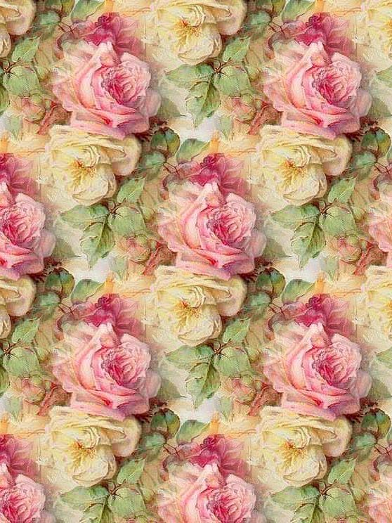 Zoom dise o y fotografia 35 fondos con flores para for Disenos de fondos