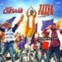 Download Free Saadey Cm Saab By Daler Mehndi Mp3 Punjabi Single Track Song Video And Lyrics Mehndi Saab